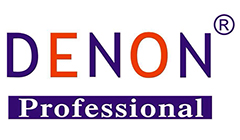 DENON(HK)INTERNATIONAL HAIRDRESSING APPLIANCES CO.,LTD